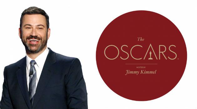 kimmel-Oscar