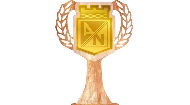 trofeo_nacional