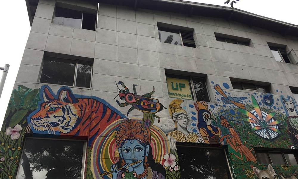 925Art_Edificio_El_Palpitar