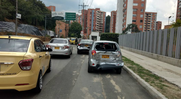 Accidente-Envigado1