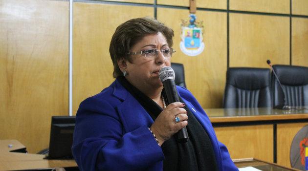 Alcaldesa-Santa-Rosa-De-Osos