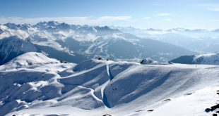 Alpes-Franceses