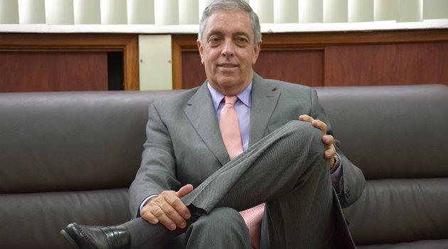 Andrés-Botero
