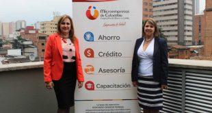 Asamblea1_MicroempresasdeColombia_El_Palpitar