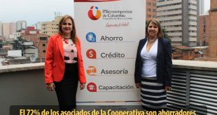 Asamblea_MicroempresasdeColombia_El_Palpitar