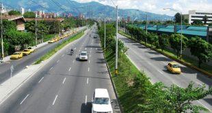 Avenida-Regional