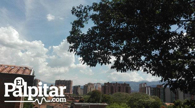 Cielo-Medellín1