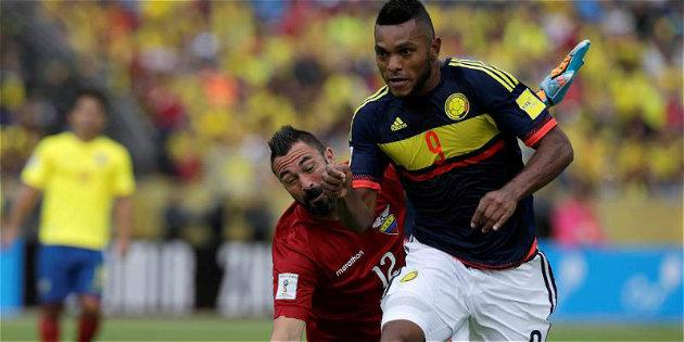Colombia-Ecuador1