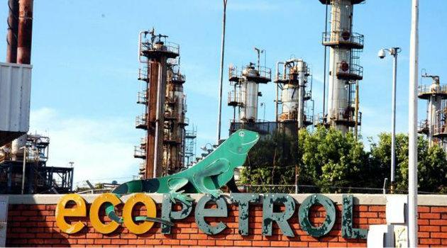 Ecopetrol-Cortesía