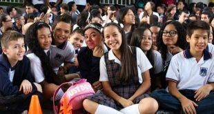 Estudiantes-Itaguí