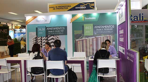 Expoinmobiliaria2_Vivienda_El_Palpitar