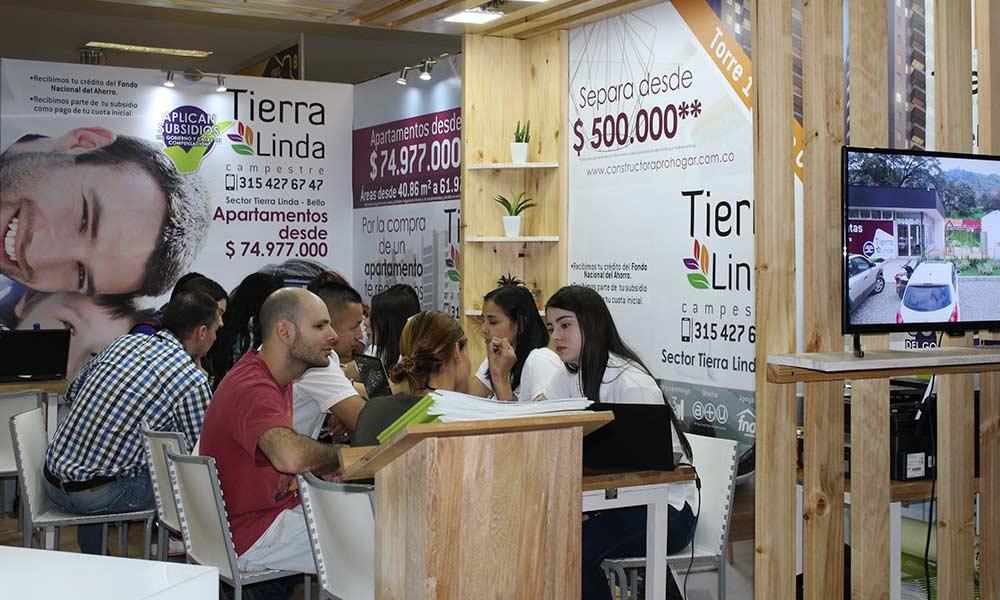 Expoinmobiliaria_Vivienda_El_Palpitar