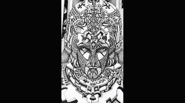 Javier-Berrío_Artista