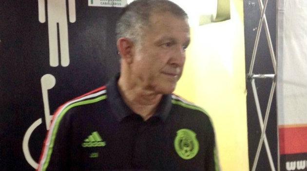 Juan-Carlos-Osorio