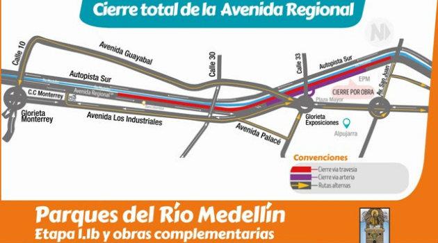 Mapa-Cierre-Regional