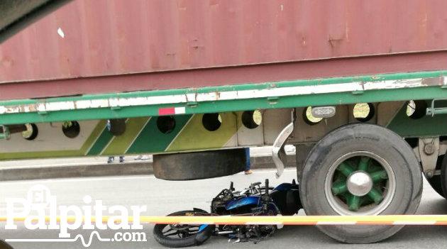 Motociclista-Bello1
