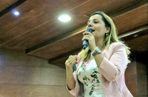 Paola-Rueda