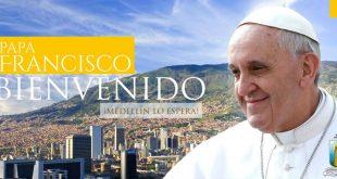 Papa-en-Medellín