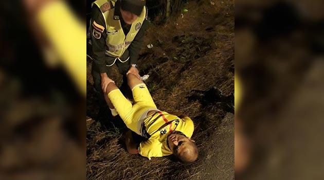accidente_ciclista