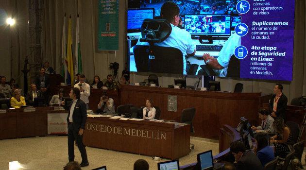 alcalde_federico_rendicion_cuentas