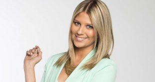Video: ¿Por qué le están diciendo racista a la presentadora Andrea Guerrero?