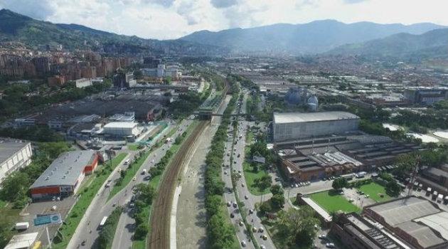 autopista_via_distribuidora