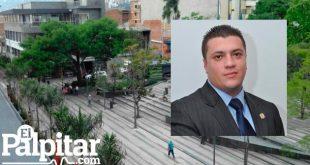 concejal_envigado
