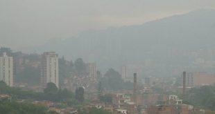 contaminacion_ciudad