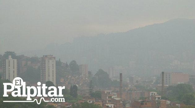 contaminacion_ciudad_portada