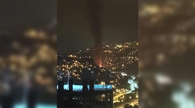 incendio_blanquizal