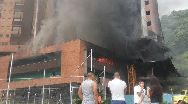incendio_edificio_rodeo