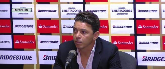 marcelo_gallardo
