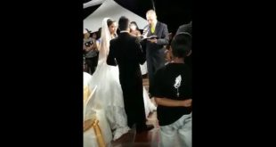 matrimonio_santa_fe_antioquia