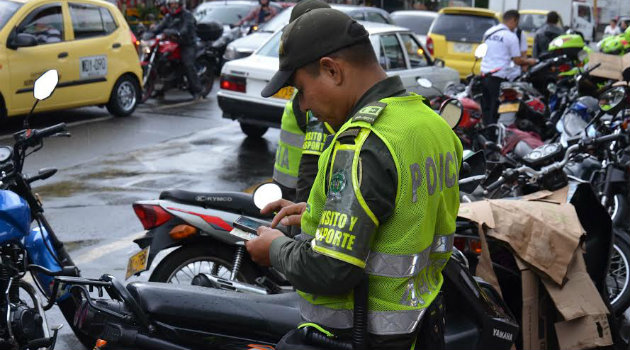 operativos_policia