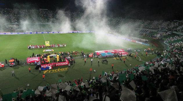 partido_nacional_medellin_estadio