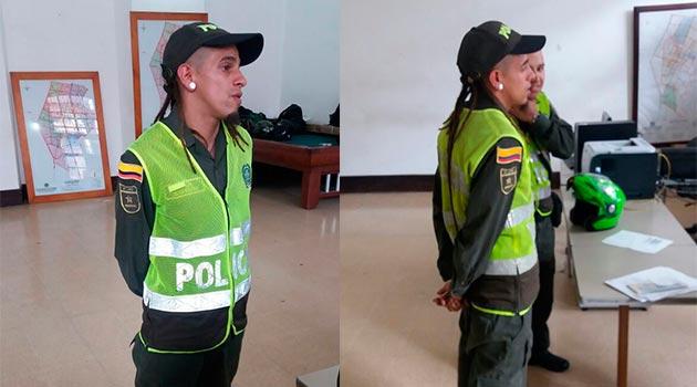 policia_rasta