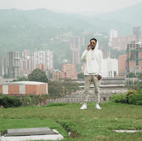 wiz-khalifa-Medellín