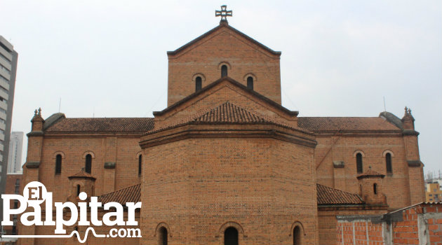 Catedral-Metropolitana (2)
