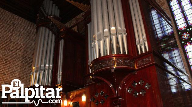 Catedral-Metropolitana (6)