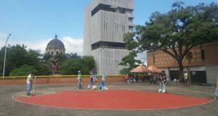 EDU_Parque_SanAntonio_Intervención