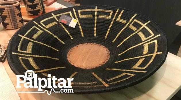 Expoartesano-2017-Palpitar (4)