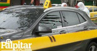 Homicidio_Las-Palmas