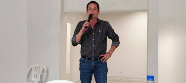 Jose-Luis-Noreña-Diputado