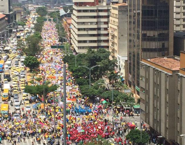 Marcha_Uribismo_Corrupción