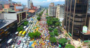 Marcha_Uribismo_Corrupción_Portada