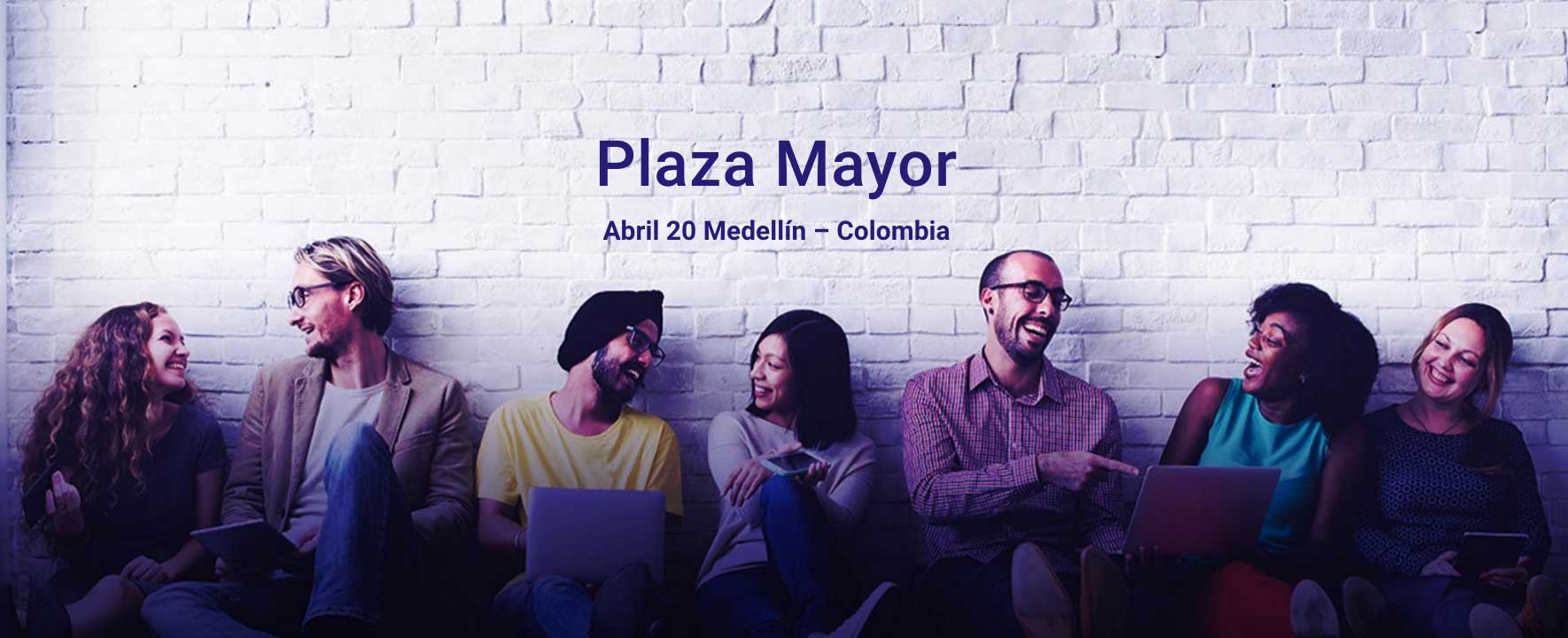 Mediamorfosis_Colombia_El_Palpitar