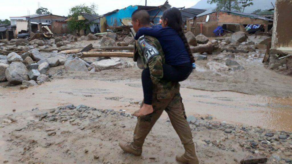 Mocoa_Inundación2