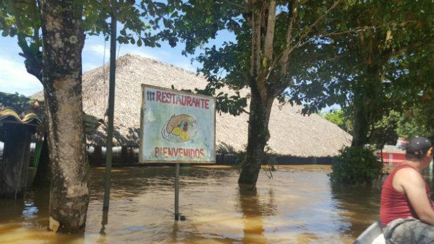 Puerto_Nare_Inundación
