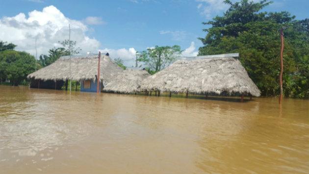 Puerto_Nare_Inundación2