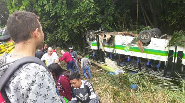 accidente_bus_barbosa